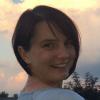 Chętni do pomocy w organizacji zlotu - ostatni post przez Alutka