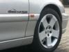 Auto do ślubu - ostatni post przez michal1350